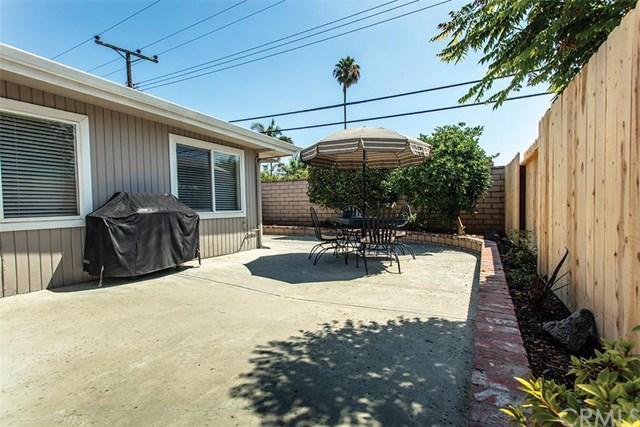2916 Andros St, Costa Mesa, CA 92626