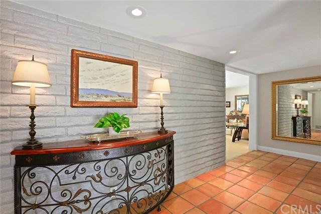 1600 Anita Lane, Newport Beach, CA 92660