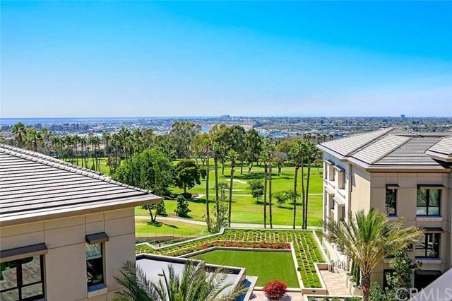1257 Santa Barbara, Newport Beach, CA 92660