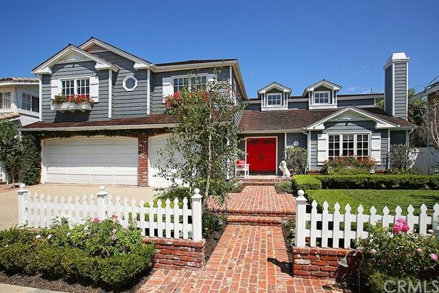 2208 Port Lerwick Pl, Newport Beach, CA 92660