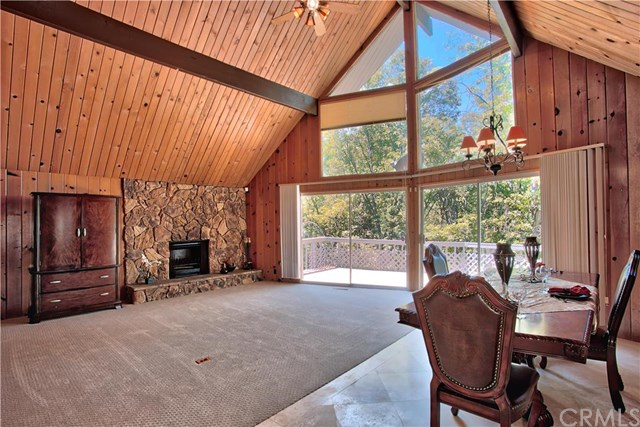 157 Grizzly, Lake Arrowhead, CA 92352