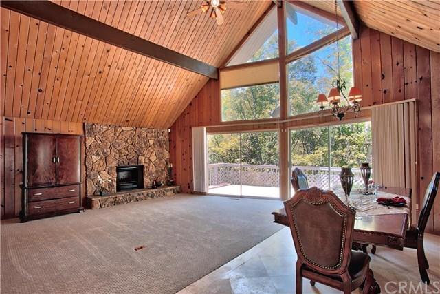 157 Grizzly, Lake Arrowhead, CA 92352