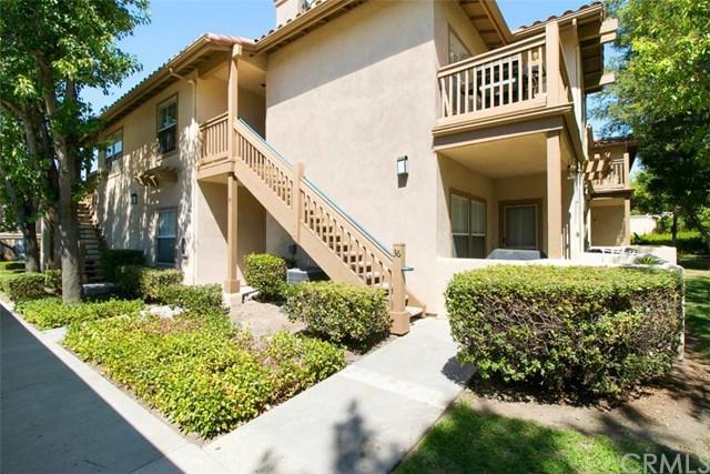 36 Abrigo, Rancho Santa Margarita, CA 92688