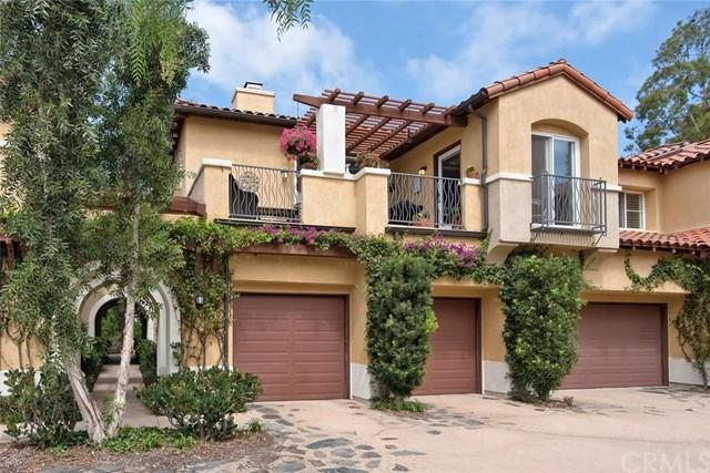 17 Veroli Ct, Newport Coast, CA 92657