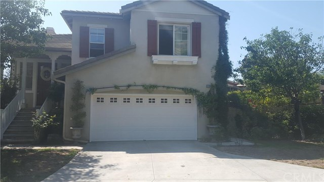 2289 Bay View Drive, Signal Hill, CA 90755