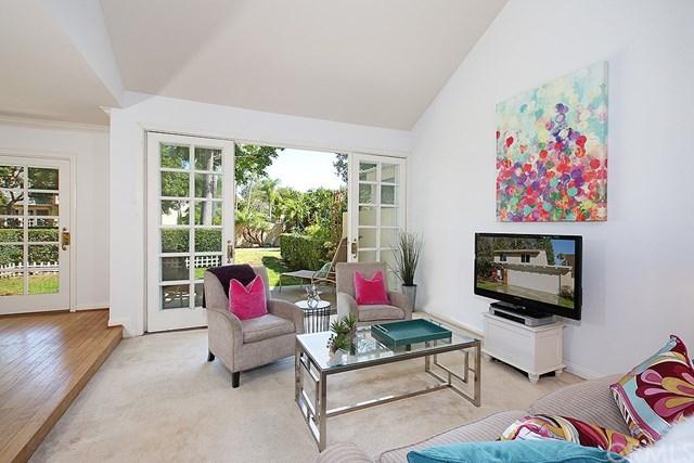 444 Vista Roma, Newport Beach, CA 92660