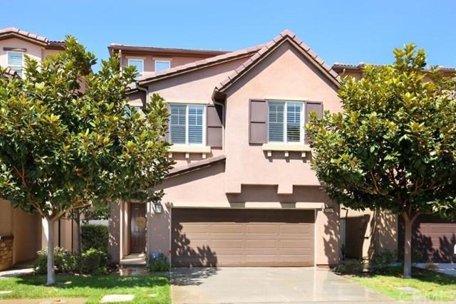 20263 Estuary Ln, Newport Beach, CA 92660