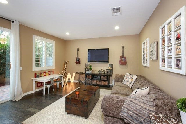 20263 Estuary Lane, Newport Beach, CA 92660