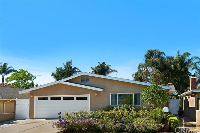 2459 Norse Ave, Costa Mesa, CA 92627