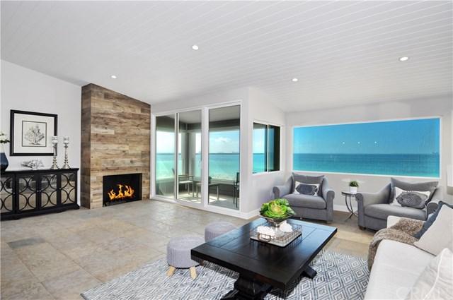 6619 E Seaside Walk, Long Beach, CA 90803