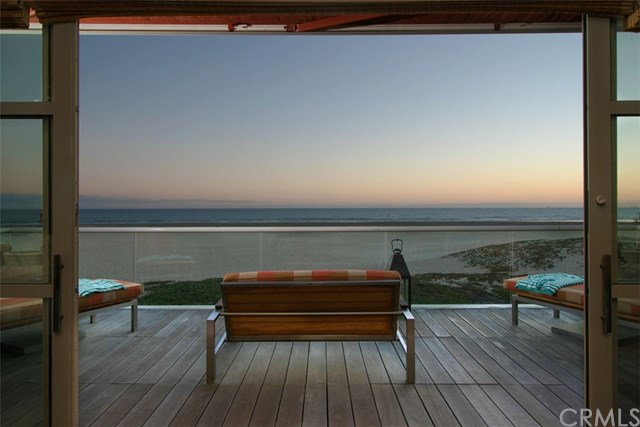 7204 W Oceanfront, Newport Beach, CA 92663