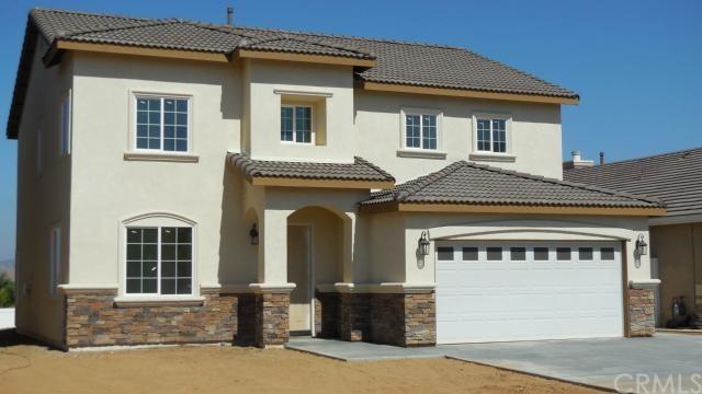 1741 Duncan Way, Corona, CA 92881