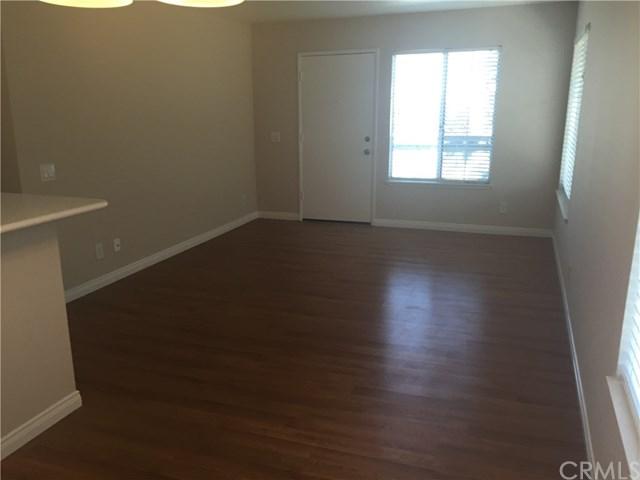 18312 Parkview Lane #202, Huntington Beach, CA 92648