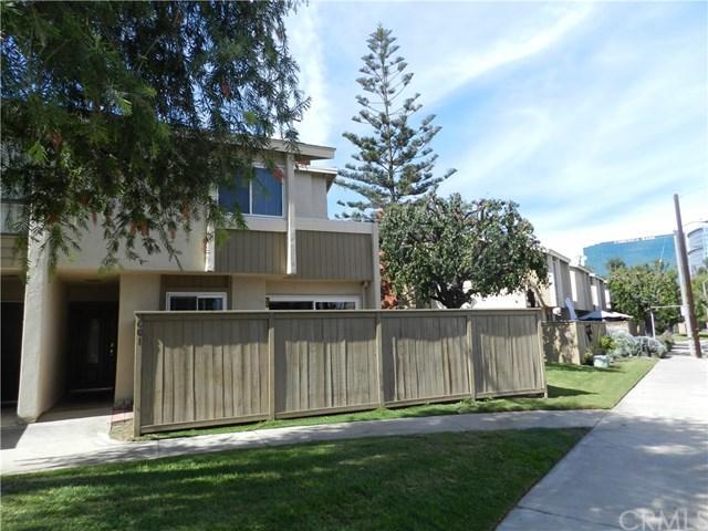 601 Shasta Ln #164, Costa Mesa, CA 92626