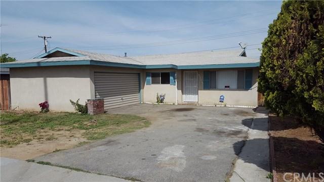 9315 Indiana Ave, Riverside, CA 92503