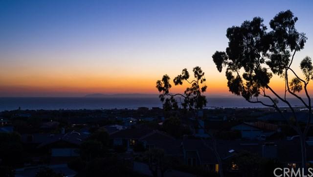 1436 Key View, Corona Del Mar, CA 92625