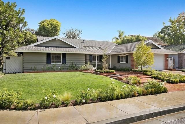 2738 Gannet Drive, Costa Mesa, CA 92626