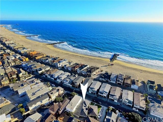 4804 Neptune Ave, Newport Beach, CA 92663