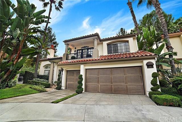 2941 Corte Portofino, Newport Beach, CA 92660