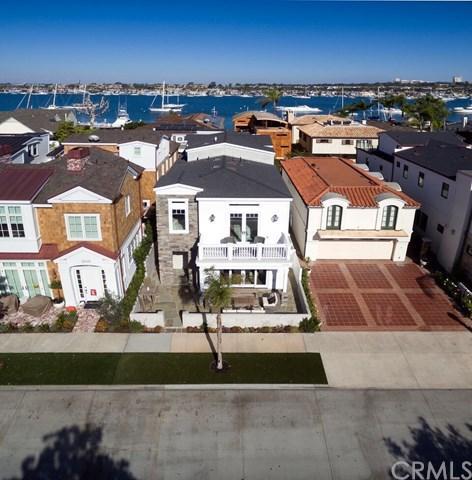 1508 E Balboa Blvd, Newport Beach, CA 92661