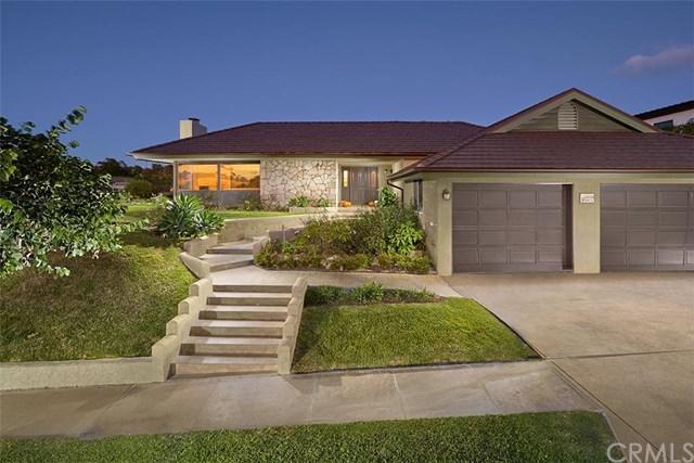 4500 Roxbury Rd, Corona Del Mar, CA 92625