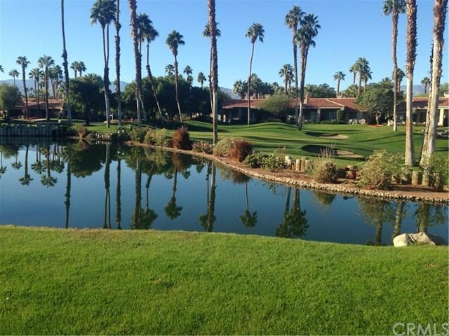 38397 Gazania Cir, Palm Desert, CA 92211