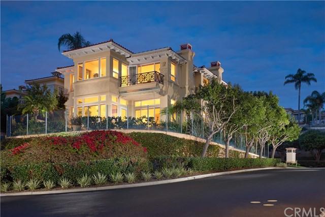 82 Monterey Pine Dr, Newport Coast, CA 92657