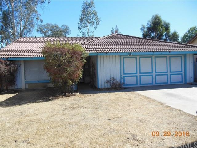 13136 Terry Ct, Moreno Valley, CA 92553
