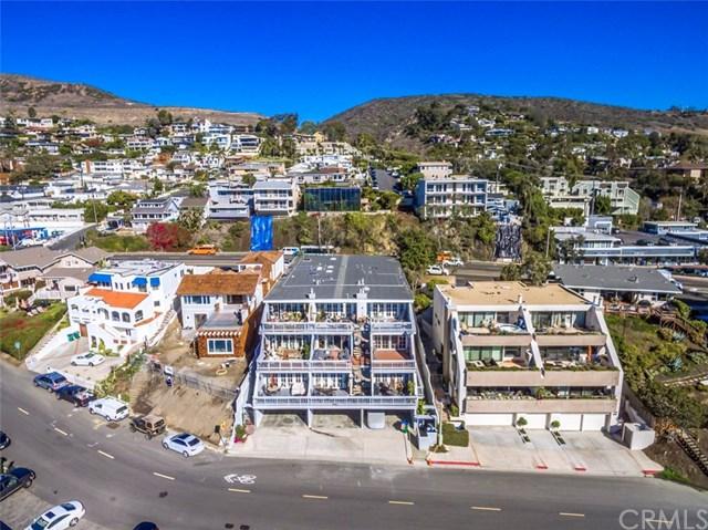 706 Cliff Dr, Laguna Beach, CA 92651