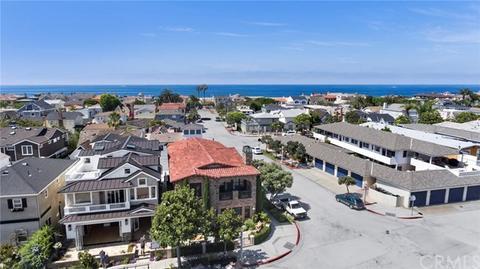 1703 Plaza Del Sur, Newport Beach, CA 92661