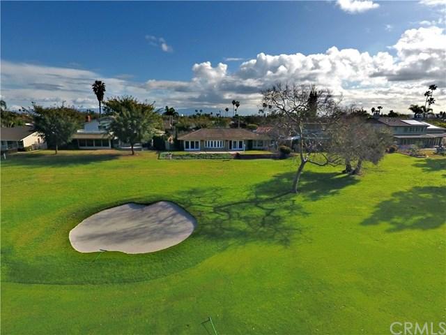 3065 Country Club Drive, Costa Mesa, CA 92626