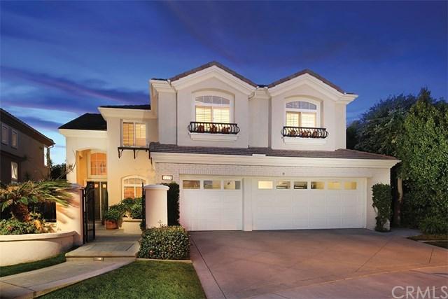 1405 High Bluff Drive, Newport Beach, CA 92660