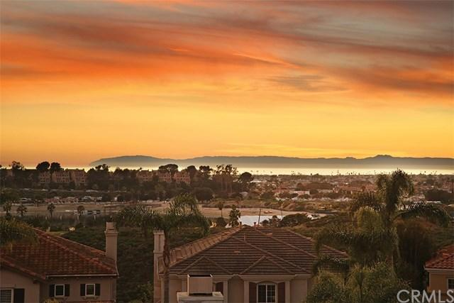 1405 High Bluff Dr, Newport Beach, CA 92660