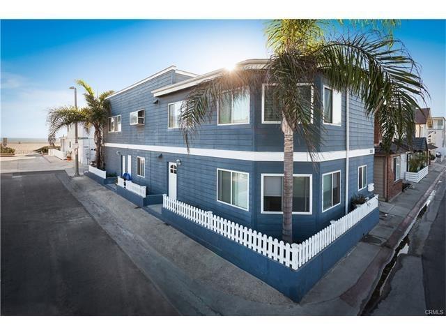 7201 Seashore Dr, Newport Beach, CA 92663