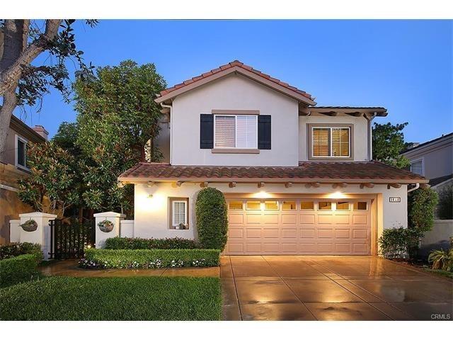1440 Sea Ridge Drive, Newport Beach, CA 92660
