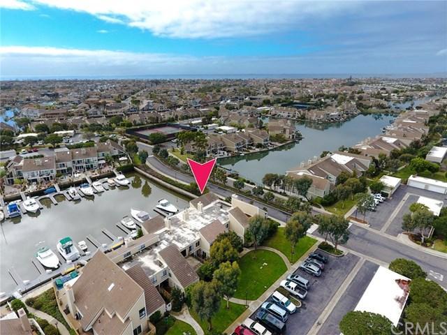 3856 Montego Dr, Huntington Beach, CA 92649