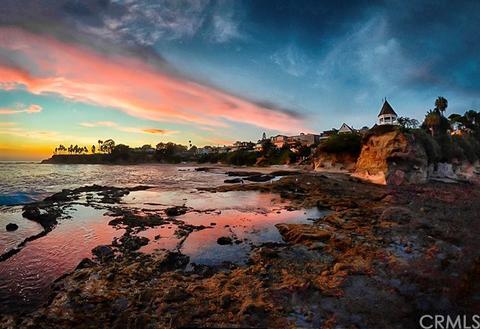 1041 Marine Dr, Laguna Beach, CA 92651