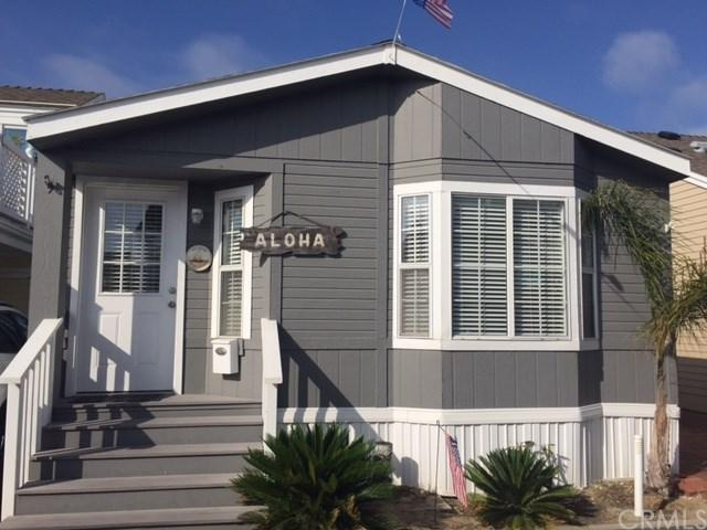 37 El Paseo St, Newport Beach, CA 92663