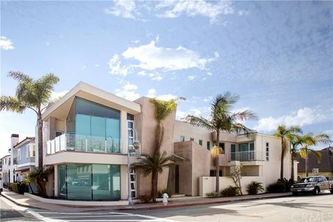 545 Via Lido Nord, Newport Beach, CA 92663