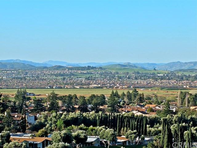 41120 Ute Trl, Cherry Valley, CA 92223