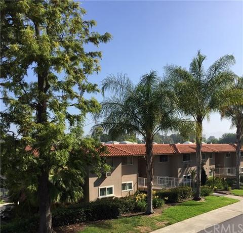 881 Via Mendoza #A, Laguna Woods, CA 92637