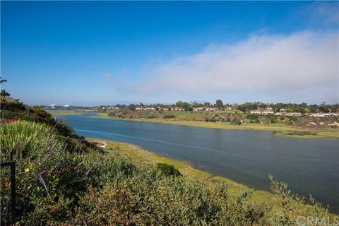 1830 Galaxy Dr, Newport Beach, CA 92660
