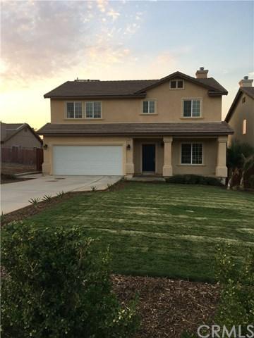 7026 Hayden Ave, Corona, CA 92881