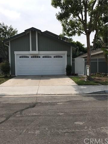 12 New Hvn, Irvine, CA 92620