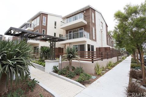 5511 River Ave, Newport Beach, CA 92663