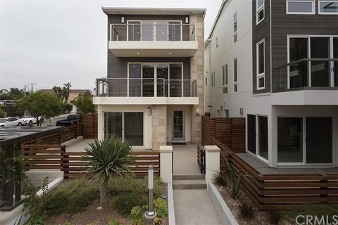 5505 River Ave, Newport Beach, CA 92663
