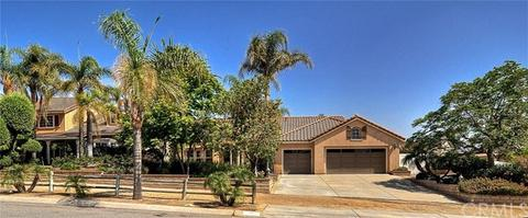 3393 Dales Dr, Norco, CA 92860