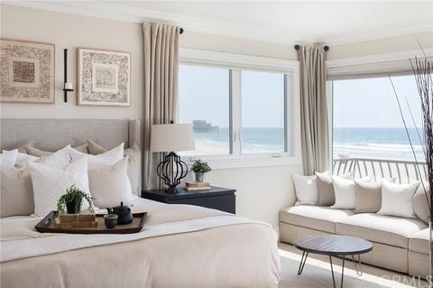2608 W Oceanfront, Newport Beach, CA 92663