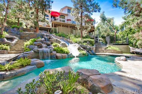 6665 E Canyon Hills Rd, Anaheim, CA 92807