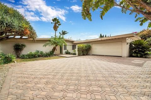 1640 W Ricky Ave, Anaheim, CA 92802